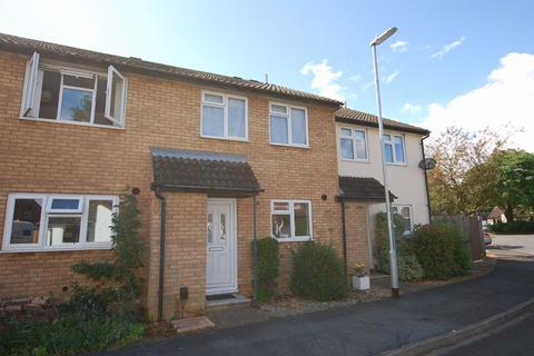 3 bedroom house to rent - Bayford Place, Cambridge