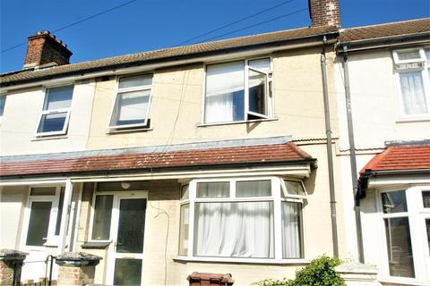 3 bedroom house to rent - Rosebery Road, Grays