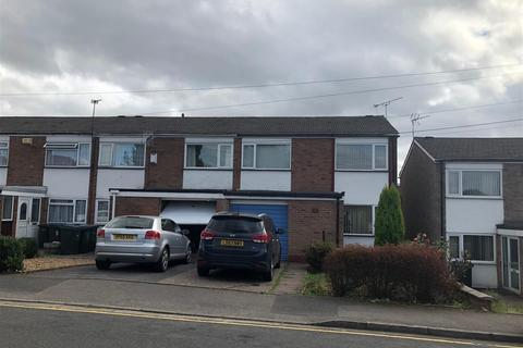 3 bedroom terraced house to rent - Arkle Drive, Coventry
