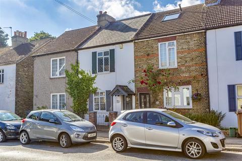 2 bedroom terraced house for sale - Diceland Road, Banstead, Surrey
