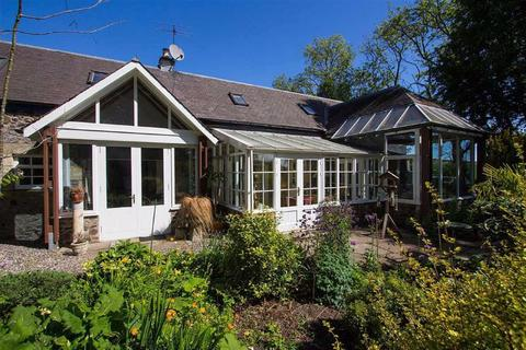 6 bedroom detached house for sale - Forgan House Steading, Newport-On-Tay, Fife, DD6