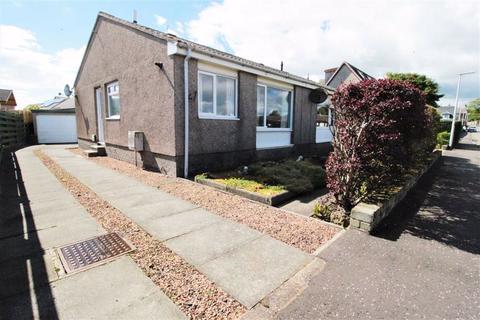 2 bedroom semi-detached bungalow for sale - 27, Wadeslea, Elie, Fife, KY9