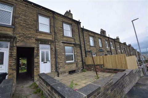 3 bedroom terraced house for sale - Newsome Road, Huddersfield, HD4