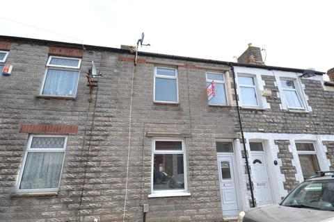 3 bedroom terraced house to rent - Lee Road, BARRY