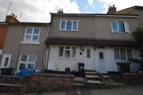 2 bedroom house to rent - Newhall Street, Swindon, Swindon