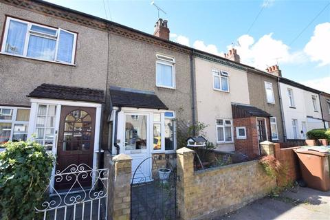 2 bedroom terraced house for sale - Bedford Road, Grays, Essex