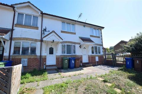 2 bedroom terraced house for sale - Ryde Drive, Stanford-le-hope, Essex