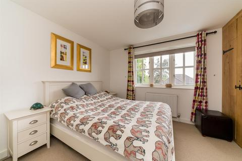 2 bedroom semi-detached house to rent - Water End Road, Potten End, Berkhamsted