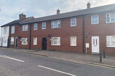 1 bedroom flat for sale - 87, White Lion Mews, Leighton Buzzard