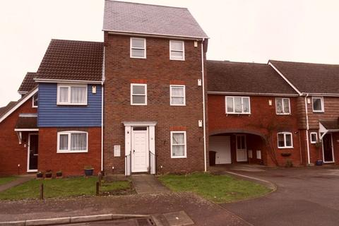 1 bedroom flat to rent - Wivelsfield, Eaton Bray (P1097) - UNDER OFFER