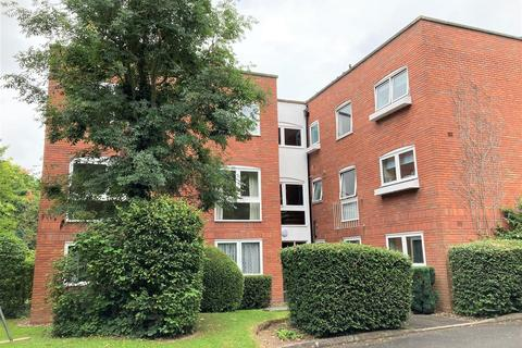 1 bedroom apartment for sale - Princes Way, Solihull