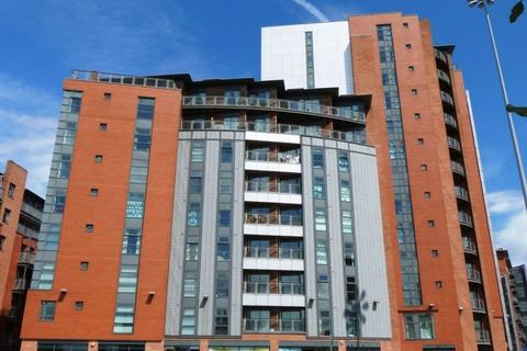 2 bedroom flat to rent - City Gate, Castlefield, Manchester