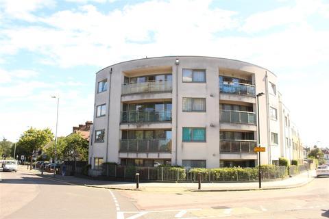 1 bedroom flat for sale - Douglas Road, London