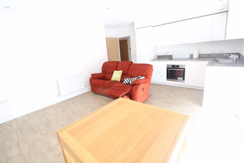 1 bedroom flat to rent - Wilson Court ref p10581 - Available 9th October