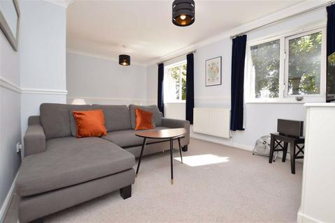 2 bedroom apartment to rent - Nightingale House, 36 Coley Avenue, Reading