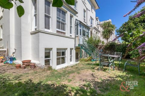1 bedroom apartment for sale - St. Aubyns, Hove