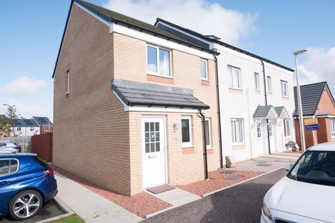 3 bedroom house to rent - BOGHALL PLACE, BISHOPTON, PA7 5FQ
