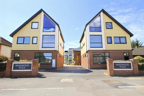 1 bedroom apartment for sale - Alder Court, Kingswood Place
