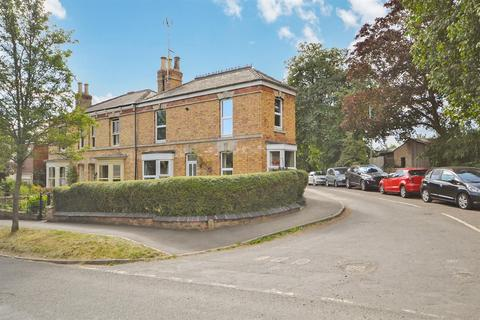 2 bedroom end of terrace house to rent - Tinwell Road, Stamford