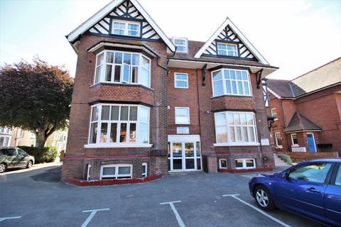 2 bedroom flat to rent - Festing Road, Southsea