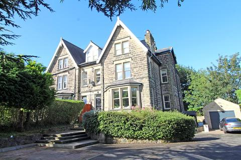 2 bedroom apartment - Ripon Road, Harrogate