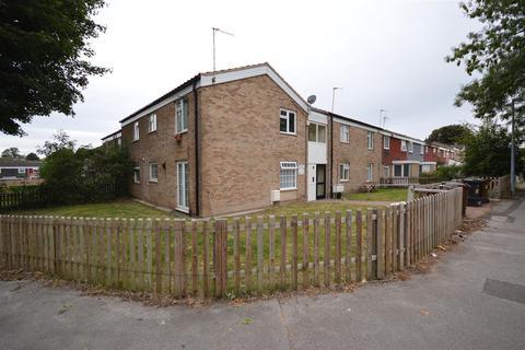2 bedroom ground floor flat for sale - Frensham Close, Birmingham