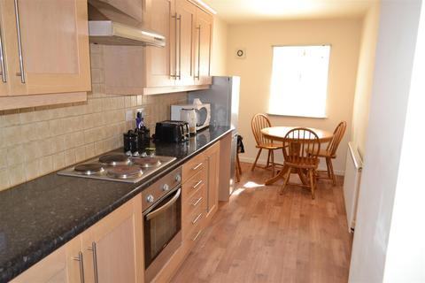 2 bedroom apartment for sale - Main Road, Brereton, Rugeley