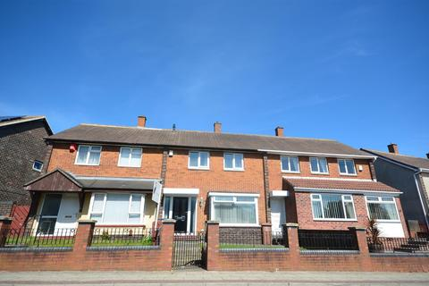 2 bedroom end of terrace house to rent - Bedale Crescent, Town End Farm, Sunderland