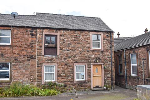 1 bedroom flat for sale - Auction Mart Court, Penrith