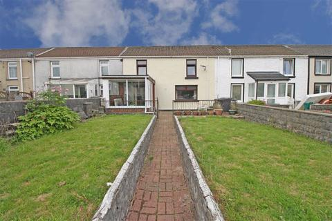 3 bedroom terraced house for sale - Cardiff Road, Aberdare, Mid Glamorgan