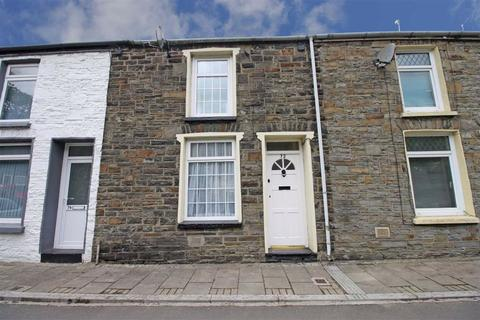 2 bedroom terraced house for sale - Cardiff Road, Mountain Ash, Mid Glamorgan