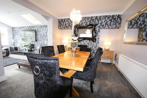 3 bedroom semi-detached house for sale - Dunelm South, Sunderland