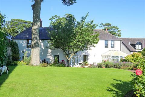4 bedroom house for sale - Burdon, Sunderland