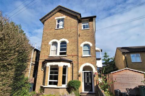 2 bedroom flat for sale - Cambridge Road, Sundridge Park, Bromley, BR1