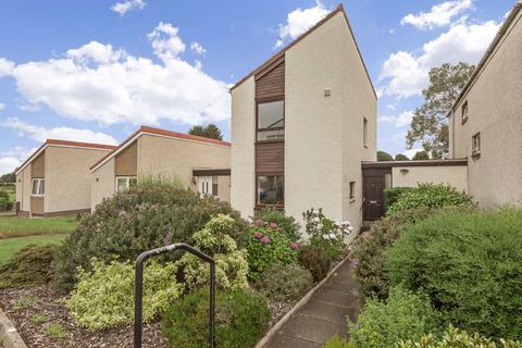 2 bedroom semi-detached house for sale - Fern Place, Leuchars, Fife