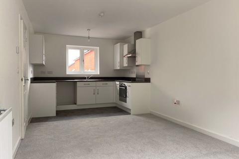 1 bedroom flat to rent - Ascot Way, Longbridge, B31 2BW