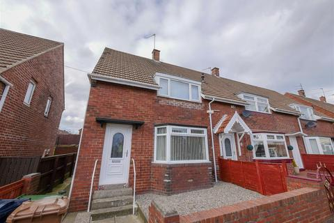 2 bedroom terraced house to rent - Archer Square, Farringdon, Sunderland