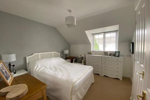 2 bedroom detached house to rent - Barleycorn Fields, Landkey, Barnstaple