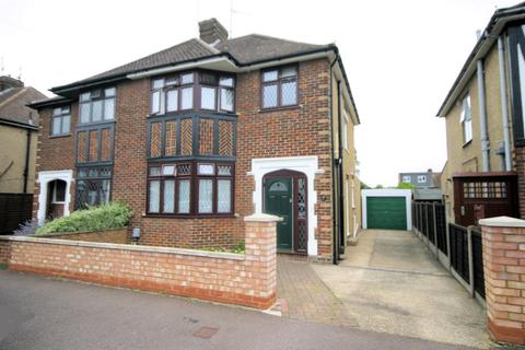 3 bedroom semi-detached house for sale - Icknield Catchment