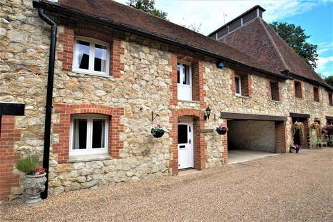 4 bedroom terraced house for sale - Bottlescrew Hill, Boughton Monchelsea, Maidstone