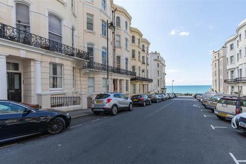 1 bedroom flat for sale - Chesham Place