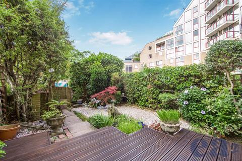3 bedroom duplex for sale - Tradewinds Court, Quay 430, Wapping