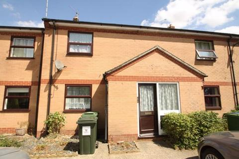1 bedroom flat to rent - BOWMAN CLOSE, BOSTON