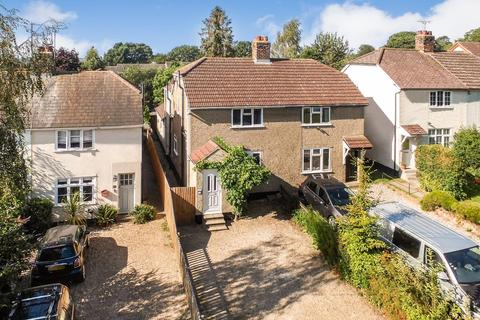4 bedroom house for sale - Mill Lane, Danbury