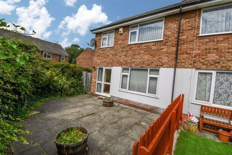 3 bedroom end of terrace house for sale - Beaconsfield Street, HU5, Hull, HU5