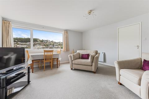 2 bedroom apartment for sale - North Embankment, Dartmouth