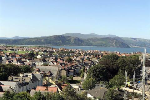 2 bedroom apartment for sale - Garth Court, Abbey Road, Llandudno, Conwy