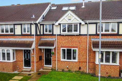 4 bedroom house to rent - Lakeside Chase, Rawdon, Leeds
