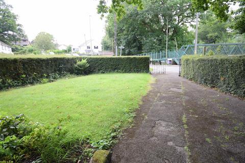3 bedroom semi-detached house for sale - Glan-Yr-Avon, Machen, Caerphilly
