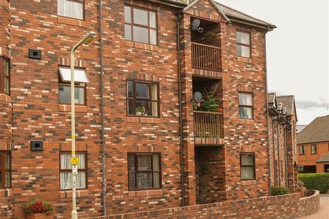 2 bedroom apartment for sale - Regent Court, Oswestry, SY11